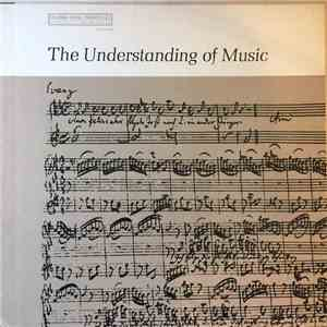 Various - The Understanding of Music download mp3
