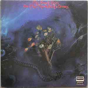 The Moody Blues - On The Threshold Of A Dream download mp3
