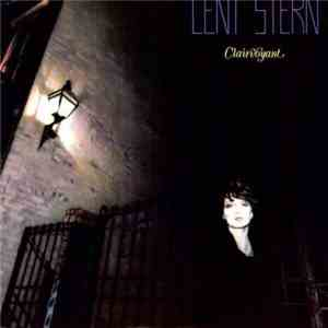Leni Stern - Clairvoyant download mp3