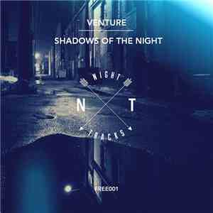 Venture - Shadows Of The Night download mp3