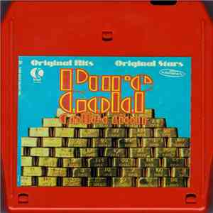Various - Pure Gold Collection download mp3