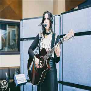 Chelsea Wolfe - Folkadelphia Session 5​/​31​/​2014 download mp3