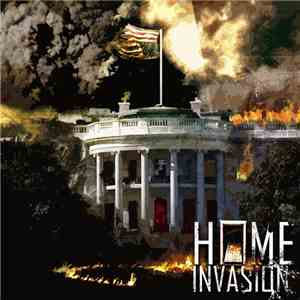 Home Invasion - Home Invasion download mp3