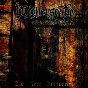 Witherscape - The New Tomorrow download mp3