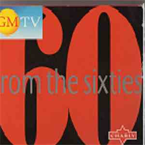 Various - 60 From The Sixties download mp3