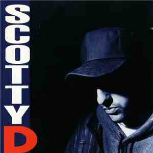 Scotty D - Scotty D download mp3