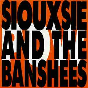 Siouxsie & The Banshees - Peek-a-Two download mp3