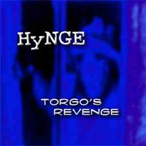HyNGE - Torgo's Revenge download mp3