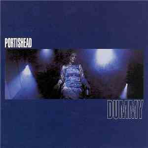 Portishead - Dummy download mp3