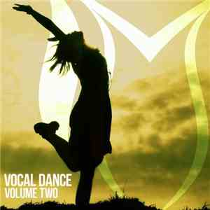 Various - Vocal Dance Volume Two download mp3