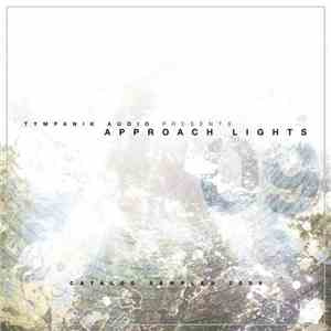 Various - Approach Lights 09 download mp3