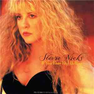 Stevie Nicks - If You Ever Did Believe download mp3