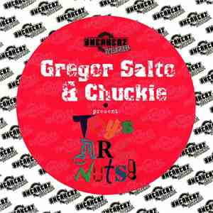 Gregor Salto & Chuckie - Toys Are Nuts download mp3