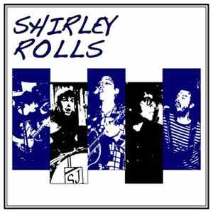 Shirley Rolls - Stranger Things / Unraveling download mp3