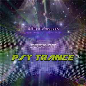 Various - Best Of Psy-Trance download mp3