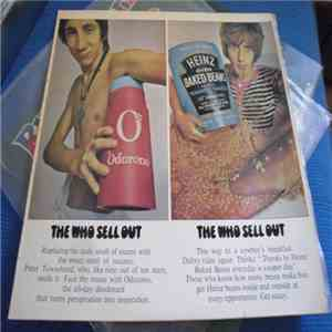 The Who - The Who Sell Out download mp3