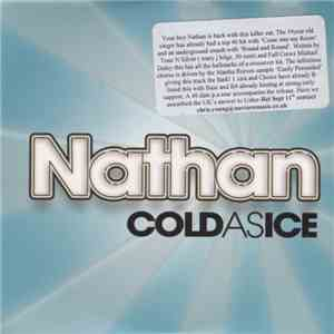 Nathan - Cold As Ice download mp3