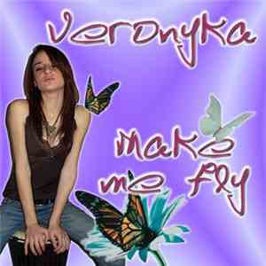 Veronyka - Make Me Fly download mp3