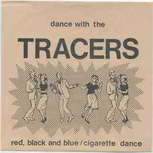 The Tracers  - Red, Black And Blue download mp3