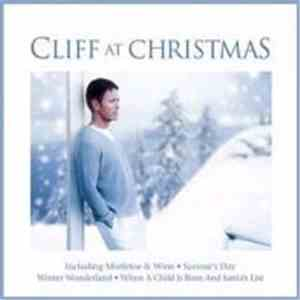 Cliff Richard - Cliff At Christmas download mp3