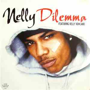 Nelly - Dilemma download mp3