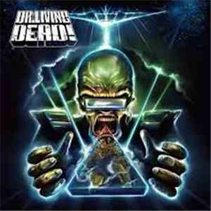 Dr Living Dead! - Dr. Living Dead! download mp3